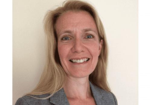 Kathryn joins as Head of Engineering